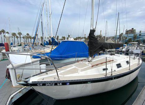 Lancer Yachts Sloop image