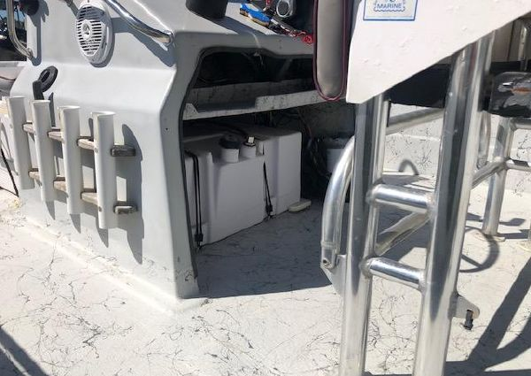 Predator Marine Flat Tunnel image