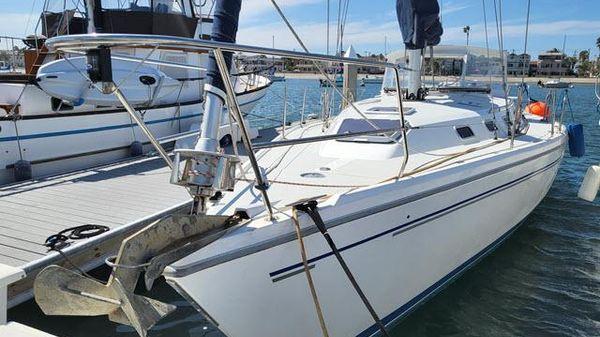 Catalina C42