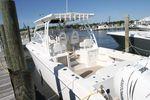 Fountain 38 Sportfish Luxury Editionimage