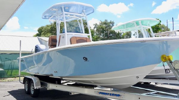 Tidewater 2017 YEAR END CLEARANCE