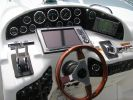 Chris-Craft 320 Express Cruiserimage