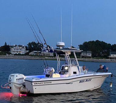 Grady-White 222 FISHERMAN image