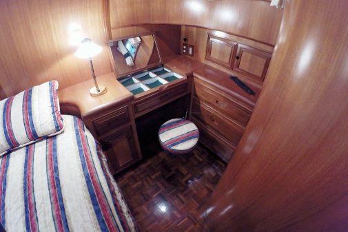 Ocean Alexander 423 Classicco image