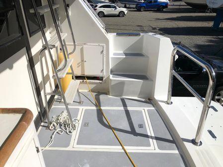 Majestic Trawler image
