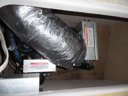 Doral 270 SC image