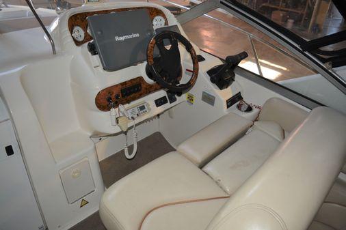 Larson Cabrio 330 image