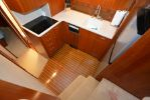 Ocean Yachts 53 Super Sportimage