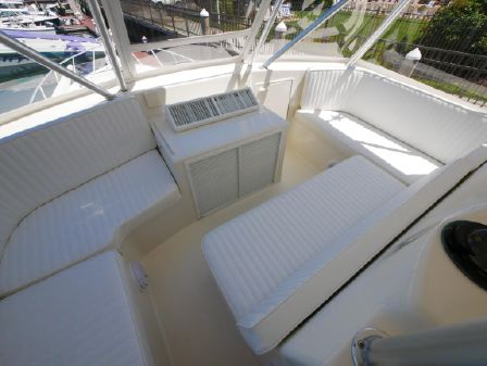 Ocean Yachts 53 Super Sport image