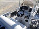 APEX MARINE Qwest LS 818 Anglerimage