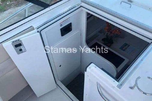 Stamas 326 Aegean image