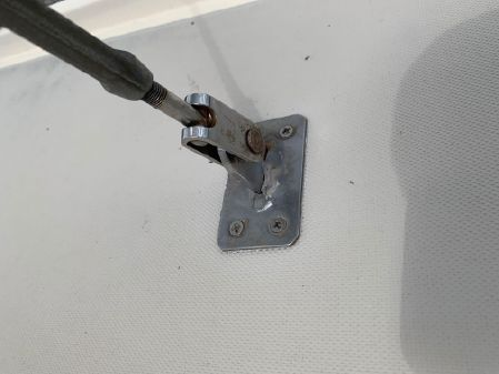 CAL 31 Sloop image
