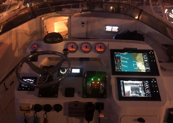 Intrepid 348 WA 2020 pwr image