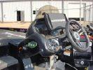 Triton tr 21 hpimage