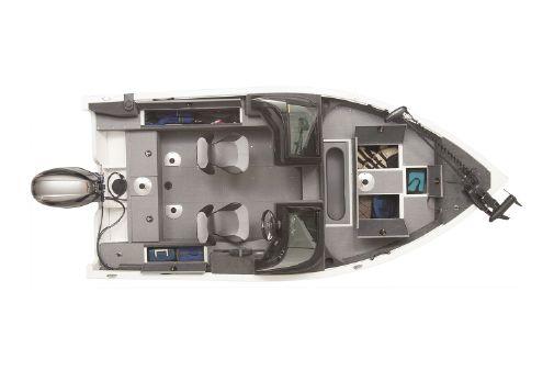 G3 Angler V16 F image