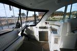 Cruisers Yachts 420 Sports Coupeimage