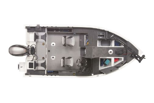 G3 Angler V18 C image