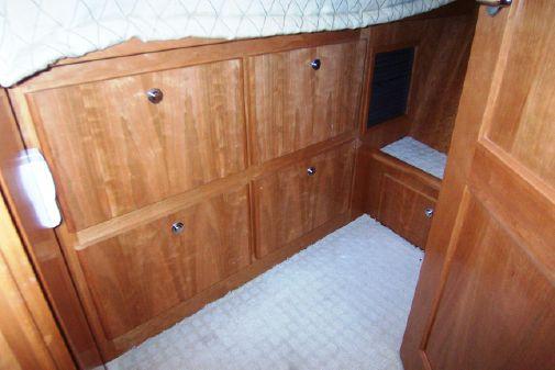 Navigator 4800 Motoryacht image