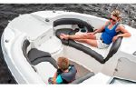 Stingray 234 LRimage