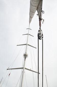 Ron Holland 72 foot Sloop image
