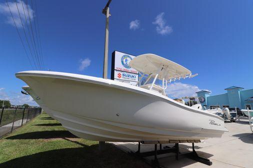 Pioneer 222 Sportfish image