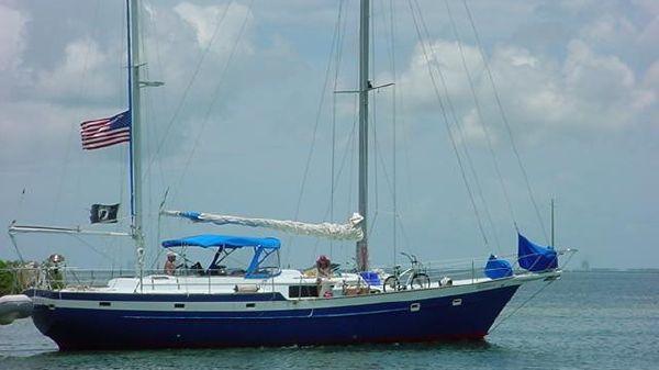Irwin 52 DSC00254.JPG