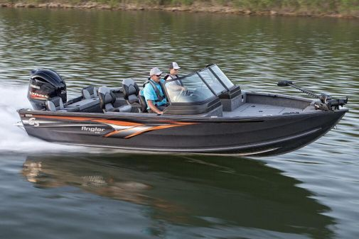 G3 Angler V21 F image