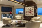 Austal 14-stateroom Charter Yachtimage