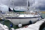 Colvic Countess 37 DSimage