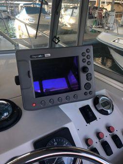 Mainship 30 PILOT image