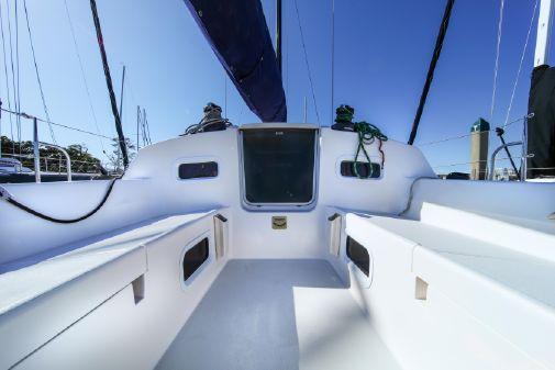 J Boats J/133 image
