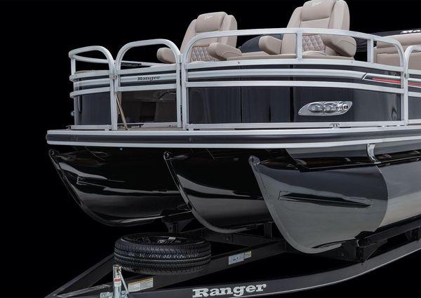 Ranger Reata 223F image