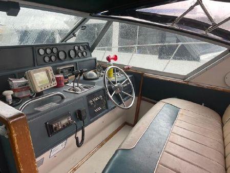 Sea Ray Cruiser image