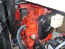 Sea Ray 37 ECimage
