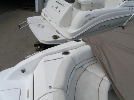 Sea Ray 280 Bowrider image