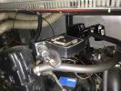 Carver 42 Aft Cabin Motoryachtimage