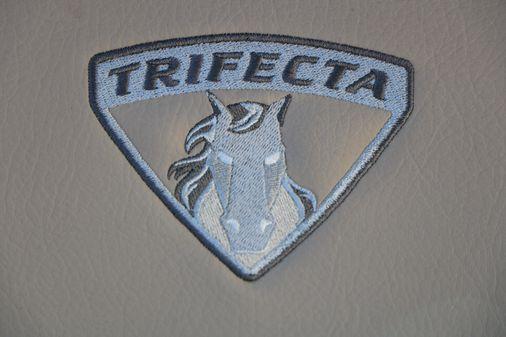 Trifecta 23RFE Tri-Toon image
