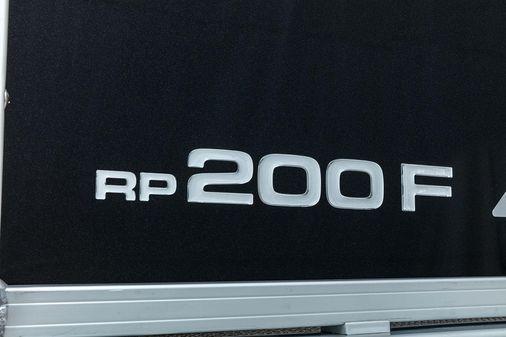 Ranger Reata 200F image