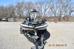 Skeeter TZX 170image