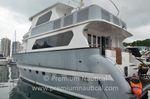 Sun Hing Shing 64 Houseboatimage