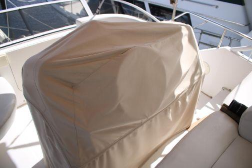 Silverton 322 Motor Yacht image