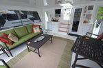 Hatteras 52 Motor Yachtimage