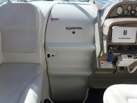 Glastron GS 279 image