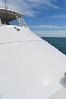 Ocean 53 Super Sport image