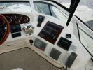 Sea Ray 400 Sedan Bridgeimage
