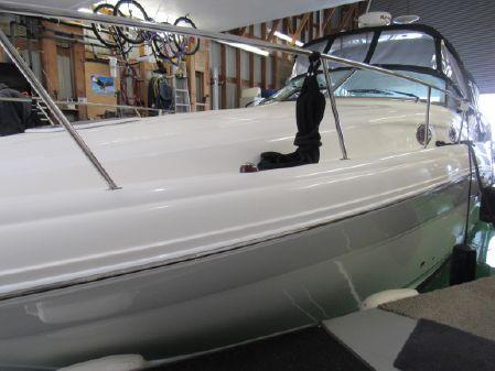 Sea Ray 340 Sundancer image