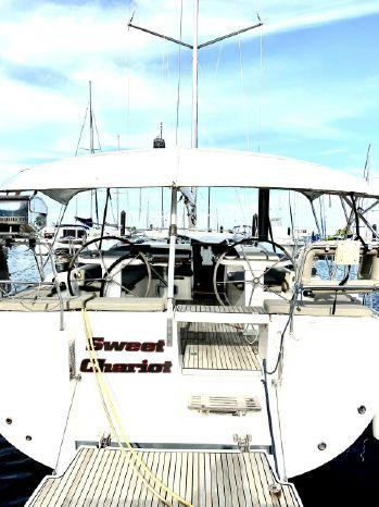 2016 Bavaria BoatsalesListing Buy