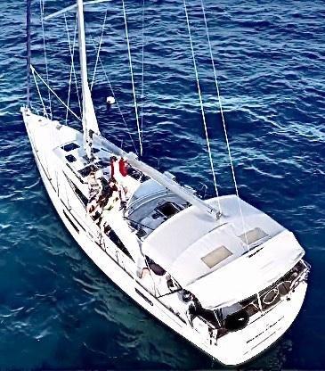2016 Bavaria BoatsalesListing Purchase