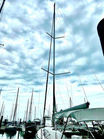 2016 Bavaria BoatsalesListing Maine