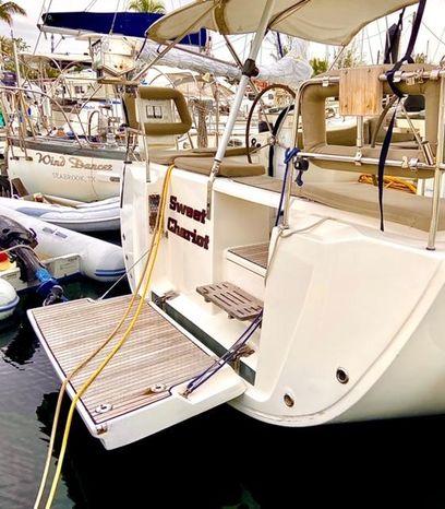 2016 Bavaria BoatsalesListing New England